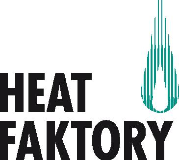 FAKT GmbH